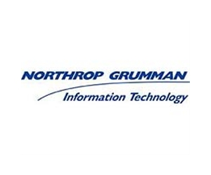 Northrop Grumman It Logo Lg Department Of Information
