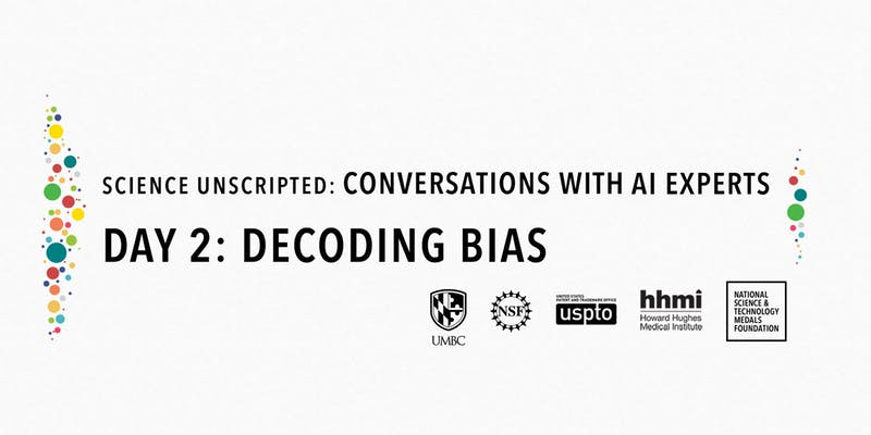 Join Prof. Foulds for a Panel Discussion on Oct. 30